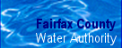 Fairfax County Water Authority