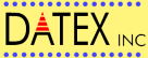 Datex INC